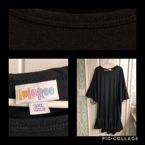 Lularoe Maurine Dress
